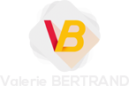 valerie-bertrand-classic-big2