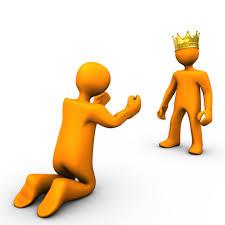 Soigner la relation client